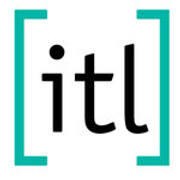 Locuri de munca la ITL Technische Literatur SRL