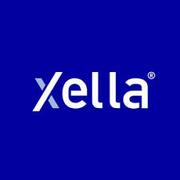 Job offers, jobs at Xella RO