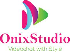 Locuri de munca la Onix Studio