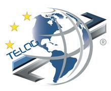 Locuri de munca la Telog SRL ( Tg.Mures )