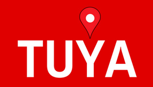 Job offers, jobs at TUYA Digital