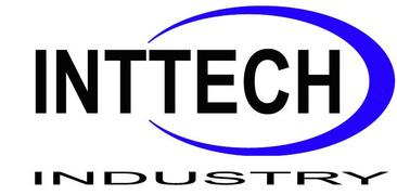 Locuri de munca la SC Inttech Industry SRL