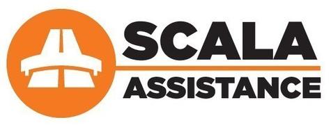 Locuri de munca la SCALA ASSISTANCE S.R.L.