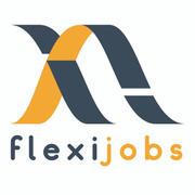 Locuri de munca la FLEXI START AGENCY S.R.L.
