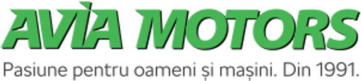 Locuri de munca la Avia Motors SRL