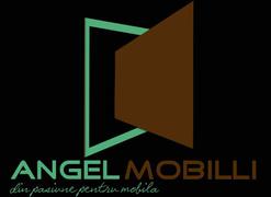 Stellenangebote, Stellen bei REGAL ANGEL MOBILLI