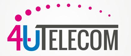 Stellenangebote, Stellen bei 4U TELECOMMUNICATION SRL
