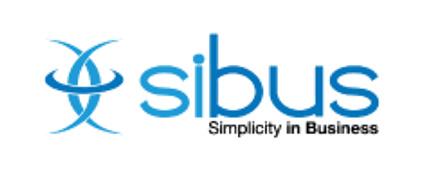 Stellenangebote, Stellen bei Sibus Romania
