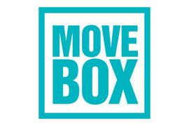 Locuri de munca la MOVEBOX ONE SRL