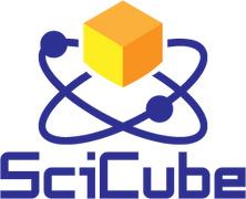 Stellenangebote, Stellen bei SciCube