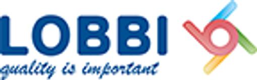 Stellenangebote, Stellen bei Lobbi Food Romania