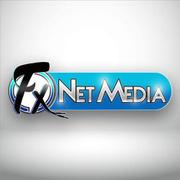 Stellenangebote, Stellen bei FX NET MEDIA GRUP