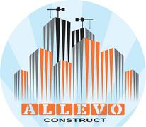 Stellenangebote, Stellen bei ALLEVO CONSTRUCT SRL
