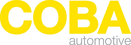 Job offers, jobs at SC Coba Automotive SRL