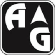 Job offers, jobs at S.C. A.G. GENERAL CONSTRUCT S.R.L.