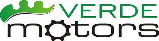 Stellenangebote, Stellen bei Verde Motors SRL