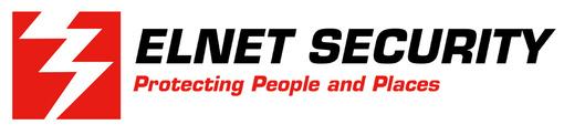 Stellenangebote, Stellen bei ELNET SECURITY SRL