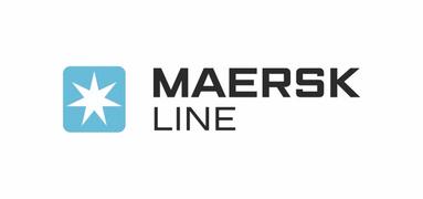 Locuri de munca la Maersk Line A/S