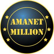 Locuri de munca la Million Pawn SRL