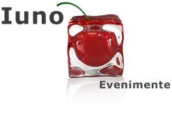 Stellenangebote, Stellen bei IUNO Evenimente