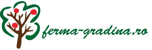 Stellenangebote, Stellen bei Agrina Prod