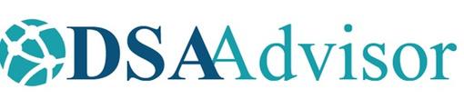 Job offers, jobs at DSA GROUP CREDIT ADVISOR SRL
