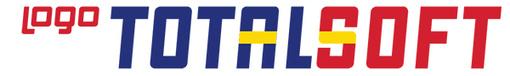 Job offers, jobs at TOTAL SOFT SA