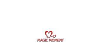 Locuri de munca la SC MAGIC-MOMENT EVENTS SRL
