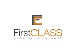 Locuri de munca la FirstCLASS-mobilier la comanda