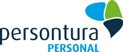 Job offers, jobs at Persontura GmbH Co. KG