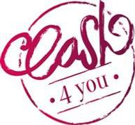 Locuri de munca la CASH4YOU BROKER SRL