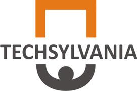 Locuri de munca la Techsylvania SRL