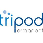 Job offers, jobs at Tripod Partners LTD