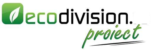 Job offers, jobs at SC ECODIVISION PROIECT SRL