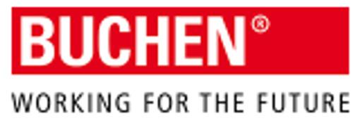 Locuri de munca la SC BUCHEN-ICS ROMANIA SRL