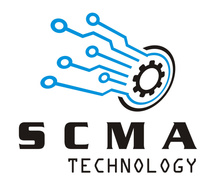 Locuri de munca la SCM Automation Technology