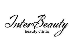 Locuri de munca la InterBeauty Clinic