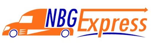 Stellenangebote, Stellen bei NBG EXPRESS