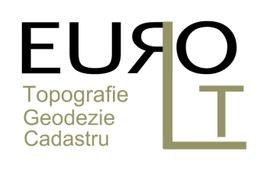 Stellenangebote, Stellen bei EuroLT