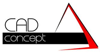 SC CAD CONCEPT SRL