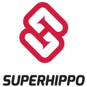 Job offers, jobs at SUPER HIPPO STUDIOS RO SRL