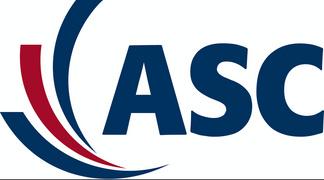 Locuri de munca la ASC CLOUD SOLUTIONS
