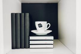 Locuri de munca la MAZIO CAFFE SRL