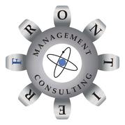 Locuri de munca la FRONTIER MANAGEMENT CONSULTING
