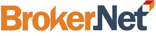 Locuri de munca la BROKERNET  SOFTWARE S.A.