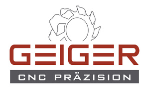 Job offers, jobs at Geiger CNC  Präzision GmbH