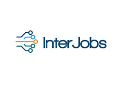Job offers, jobs at InterJobs HS