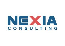 Locuri de munca la Nexia Consulting S.R.L