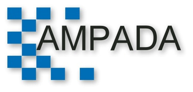 Locuri de munca la Ampada GmbH