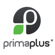 Job offers, jobs at S.C. PRIMA PLUS S.R.L.